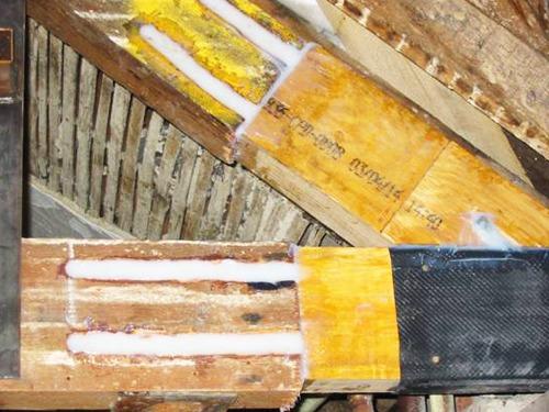timberrepair-3