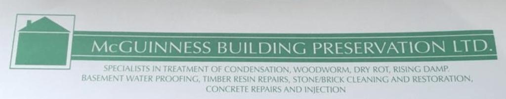 Original Business Logo